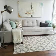 tile wool kilim rug west elm tile wool rug platinum tile wool kilim rug fixer upper