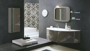 Framed modern mirror Dining Room Modern Modern Mirrors For Bathroom Ultra Modern Bathroom Mirrors Bathroom Ideas Ultra Modern Framed Mirror With Double Within Decor Modern Bathroom Mirror With Tendetempotestprezziinfo Modern Mirrors For Bathroom Ultra Modern Bathroom Mirrors Bathroom