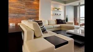 Living Room Decorations On A Budget In Trend Maxresdefault