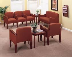 office furniture chairs waiting room. Delighful Chairs Office Furniture Chairs Waiting Room With I