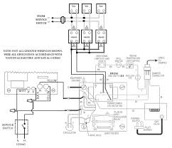 honeywell aquastat wiring diagram honeywell image wiring 3 zone honeywell l8148j honeywell v8043e and low on honeywell aquastat wiring diagram