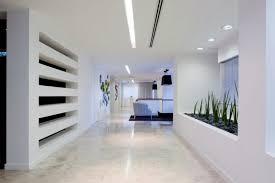 office feature wall ideas. home officeinterior design wall ideas interior cladding feature corporate office e
