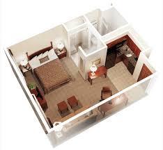 Staybridge Suites 2 Bedroom Suite Floor Plan  GetpaidforphotoscomStaybridge Suites Floor Plan