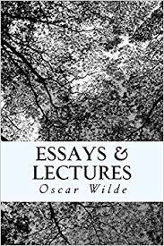oscar wilde essays oscar wilde essays research papers fc 123helpme