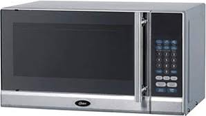 Oster Microwave - OGG3701