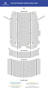 9 Best Nyc Broadway Images Theater Seating Seating Charts
