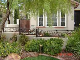 Small Picture Best 25 Concrete fence wall ideas on Pinterest Recycled