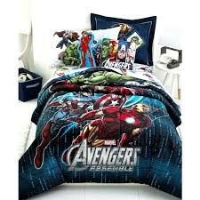 marvel queen bedding awesome superhero twin bedding superhero bed sheets een size from marvel bed sheets marvel queen bedding marvel comforter set