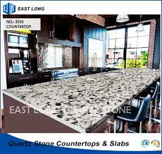 china wholes whole quartz countertops 2018 prefab granite countertops
