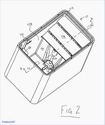 Famous mopar wire conversion mold wiring diagram ideas blogitia