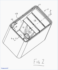 by size handphone tablet desktop original size back to ignition coil ballast resistor wiring diagram