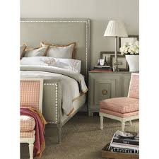modern bedroom chair Amazing High Point Furniture Stores King