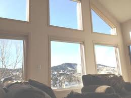 Chart House Genesee 3br House Vacation Rental In Genesee Colorado 300111