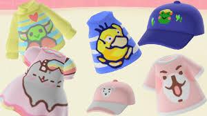 more fan made custom designs in