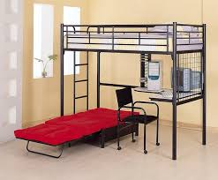 full size of bedroom elegant pics photos metal bunk beds with desk photo of fresh large size of bedroom elegant pics photos metal bunk beds with desk photo