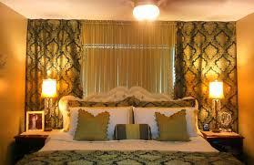 master bedroom furniture layout. Master Bedroom Furniture Arrangement Small Layout
