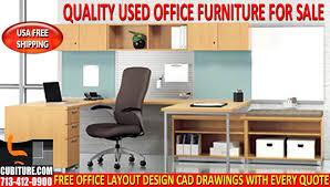Used fice Furniture Houston Shepherd Lindsey Texas
