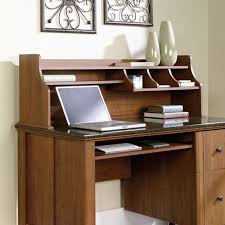 image of concept officemax desk organizer