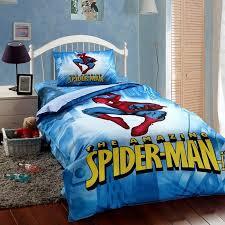 pokemon cartoon bedding sets gift kids pikachu duvet cover set without comforter bedsheet pillowcase 3pc