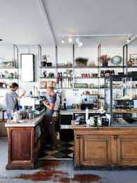 gallery cozy furniture store. best 25 cozy coffee shop ideas on pinterest cafe interior and bar gallery furniture store o