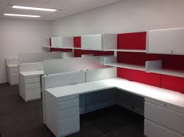 office cubical. Office Cubicles DC Cubical C