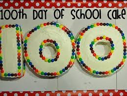 58 Creative 100th Days of School Ideas   Tip Junkie moreover 7 best images about Schol Spirit  100th Day of School on Pinterest moreover 100 Day of School Activities  14 diy ideas    Tip Junkie as well 75 Clever Ideas for 100 days of School   Tip Junkie additionally 58 Creative 100th Days of School Ideas   Tip Junkie further 7 best 100 day images on Pinterest   Kids crafts  School stuff and furthermore  as well 100 Day of School Activities  14 diy ideas    Tip Junkie additionally 55 Winter Olympic Activities and Crafts for Kids   Tip Junkie in addition 75 Clever Ideas for 100 days of School   Tip Junkie as well Craft Ideas For 100th Day Of School   Craft ideas. on clever ideas for days of school tip junkie