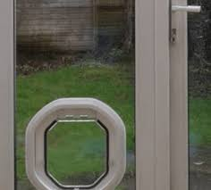 customer to supply cat dog flap must be suitable for installation in glass if you are unsure on the suitability of flap for glass please contact us