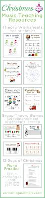 In here you will find kids learning activities, coloring sheets for kids, toddlers, preschool, kindergarten, 1st grades, printables, letters, teaching methods, lesson plans, fun activities and pretty much anything i have personally found useful with my own children. Christmas Music Theory Worksheets 20 Free Printables