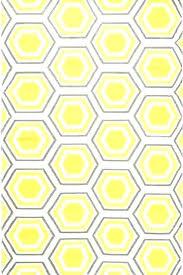 gray bath rug yellow and gray bathroom rugs gray and yellow bathroom rugs grey yellow bath gray bath rug