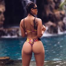 Follow pinterest Predess Girls with nice butts Pinterest