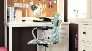 cool desks for teenagers. Contemporary For Desk For Teenager Ideas Teens Perfect Study Room Design Inside Desks  Teenagers Prepare Furniture Direct Grand Inside Cool Desks For Teenagers