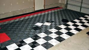 rubber floor mats garage. Garage Floor Mats Lowes Rubber