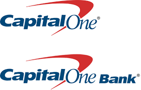 Accessibility For All Capital One