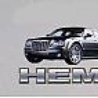 Temperature Chart For A Chrysler 300 Transmission Fluid Check How Do I Check The Transmission Fluid Level Chrysler 300c