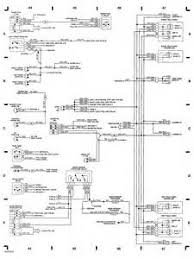 1992 nissan sentra stereo wiring diagram images 1992 nissan sentra wiring diagram schematic and wiring