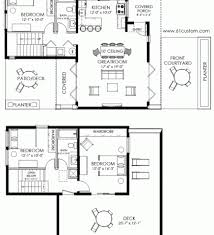 Small Picture Humble Homes Tiny House Plans Tiny House Floor Plans Swawou