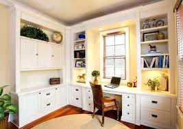 built in home office cabinets. Built In Office Cabinets Incredible Furniture Ideas Custom Home . E