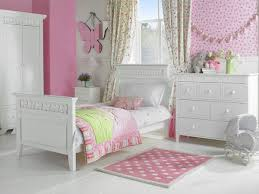 girls bedroom furniture. remodell your home decor diy with unique ellegant girls white bedroom furniture set and make it