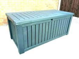 large waterproof storage boxes weatherproof storage box weatherproof storage box waterproof outdoor storage box watertight large