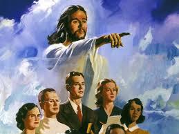 Resultado de imagem para Imagens membros da familia de Deus