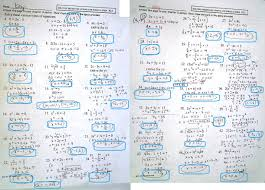 essay about chemistry computer in tamil