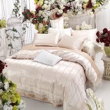 tan duvet cover. Light Tan Duvet Cover Set Twin Queen Size Bedding For Adults,100% Cotton T