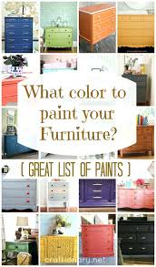 diy painting furniture ideas. Plain Ideas Diy Painting Furniture What Color To Paint Bedroom  Ideas  In Diy Painting Furniture Ideas
