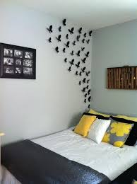 how to decorate bedroom walls full size of bedroom wall decor within wall decor ideas for