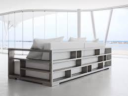 baltus furniture. Baltus Furniture N