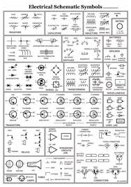 Mechanical Schematic Symbols Get Rid Of Wiring Diagram Problem