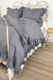 top 46 tremendous duvet corner ties grey bed covers comforter duvet cover duvet sets easy duvet cover originality