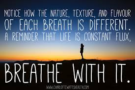 breathing the best tool for calm and de stress charlotte watts one of the easiest ways of helping you calm your mind in challenging situations is through visualisation and learning how to learn to breathe properly