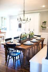farmhouse chandeliers for dining room best farmhouse chandelier ideas on farmhouse farmhouse style chandeliers dining room