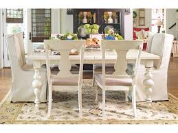 Paula Deen Living Room Furniture Collection Paula Deen Dining Room Furniture Marceladickcom